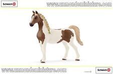 Horse Club Jument Pintabian  SCHLEICH - SC 13838