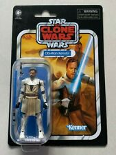 Captain Rex Star Wars (clone Wars) Vintage Collection Vc182 Hasbro