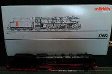 Locomotora BR 03 Marklin ref. 37952