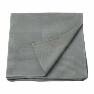 Linen Bed Spread /Throw