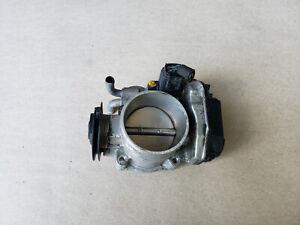 2004 2005 Suzuki Verona 2.5L Throttle Body Valve Assembly Complete NTB64 OEM