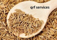 100g WHOLE CUMIN (JEERA) SEEDS GRADE A FINEST QUALITY FREE P & P