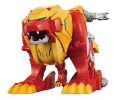 Power Rangers Gokai Machine Series : 03 DX Gaolion