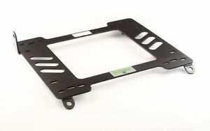 PLANTED SEAT BRACKET FOR 1998+ PORSCHE 996 / BOXSTER / 997 / CAYMAN  / 991 DR