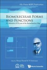 Biomolecular Forms and Functions: A Celebration of 50 Years of the Ramachandran