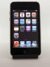 Apple iPod Touch 2nd Gen. A1288 | MC086ll | Read