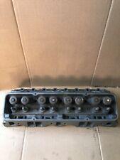 1956 - 1973 Chevy 283ci 307ci 327ci 4.6L 5.0L 5.4L OE GM Cylinder Head 3917290