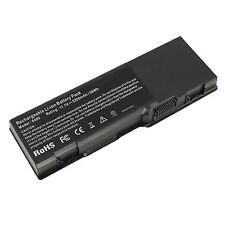 New 6 Cell Battery for Dell Inspiron 6400 E1505 1501 GD761 KD476 312-0428 PD942
