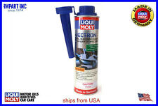 Liqui Moly Jectron Fuel Injection System Cleaner 300ml (1) LM2007