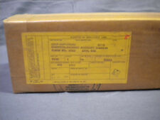 CG-4A LRW-1 Load Adjuster With Matching Case