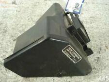 Honda Sabre VF700 700 TOOL BOX