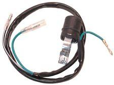 Honda Replacement Kill Switch 46-50420 - EMGO 0616-0009 6000-918 EM50420