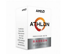 Amd Athlon 3000 Ebay