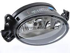 Mercedes A,C,CLK,CLS,E,GL,ML,SL Class Fog Lamp Light RH