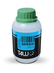 T4W SPEED Trocknungs- beschleuniger Beste Qualitat und Preis /  150ml
