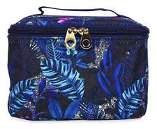 Wholesale Makeup Bags Cosmetic Lot Bulk Make Up Dozen 12 pieces Tropical