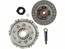 For 1997-2003 Ford Escort Clutch Kit 13598TS 1999 1998 2000 2001 2002