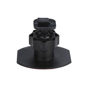 Adhesive Mount Bracket Holder Sticker For Car Dash Camera LS400W GT300W G1W
