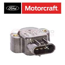 For 1987-1991 Mercury Grand Marquis MAP Sensor Motorcraft 99641PJ 1988 1989 1990