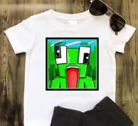 UnspeakableGaming T Shirt XBOX PS4 GAMER Fans Tshirt - Youtube fans Top