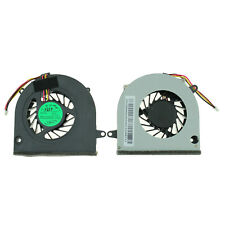More details for cpu cooling fan 4 pin cooler parts for lenovo g560 ab06505hx12db00 dc280008za