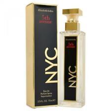 Elizabeth Arden 5TH Avenue NYC 75ml EDP Spray Perfume For Women