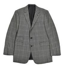 Ralph Lauren Purple Label Savile Row Cashmere Blazer Jacket 42 L