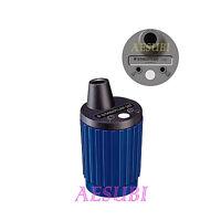 STAEDTLER Mars 502 Lead point sharpener tub for 2 mm lead holders like 780