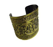 Roman Bangle Bracelet Julius Ceasar Cleopatra Fancy Dress