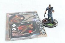 AvP Aliens VS Predator The Hunt Begins Synthetic Prodos Well Painted