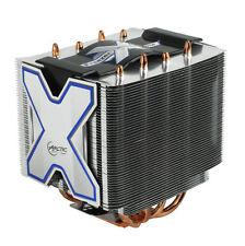 ARCTIC Cooling Freezer XTREME EXTREME Rev. 2 CPU COOLER AMD FM2 (+) / FM1 / AM3 (+) AM2 +