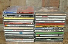 HUGE Classic Rock CD Lot 26 Uncle Kracker U2 Indigo Girls Collective Soul Neil Y