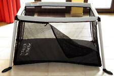 Phil and Teds Traveller - Lit parapluie de Voyage pour bébé , enfant - TTBE