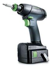 Drill Saw Industrial Power Drills