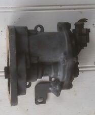 Ford Mondeo Mk4 2007-2014 EGR valve - tdci qyba 1.8 litre Diesel