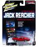Johnny Lightning Jack Reacher 1970 Chevrolet Chevelle SS  1-64 scale  model car