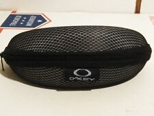 Oakley Sunglasses Hard Case Only (Empty - No Glasses - No Box)
