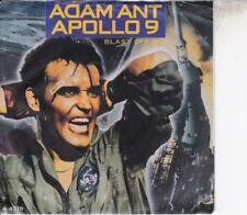 Apollo 9 (Blast Off Mix) 7 : Adam Ant