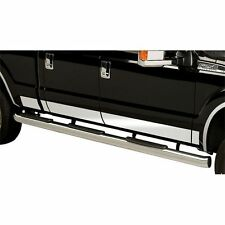 Putco Ford Super Duty SuperCrew 8ft Dually Bed 9751462
