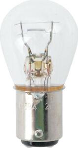 Phillips 12594B2 Standard Miniature 12594 Tail Light Bulb