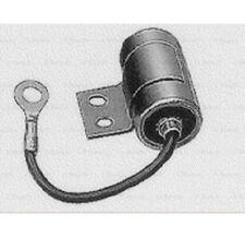 BOSCH Condenser, ignition 1 237 330 821