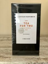 Tea for Two L'Artisan Parfumeur 100ml Nuovo