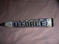 "Vforce Cgrip Baseball Bat Frcfp 32"" 20 oz"