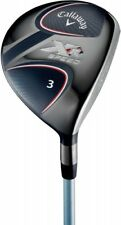 Callaway XR Speed Fairwayholz Herren