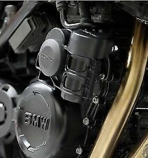 Denali Horn Mount for BMW F800GS and F700GS 2013-2018 Denali SoundBomb Air Horn