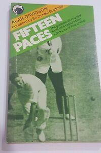 Fred Trueman Portrait of a Fast Bowler by John Arlott Cricket Legend Memoir