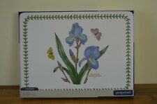 Pimpernel Botanic Garden Placemats Set of 6