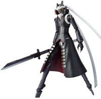 NEW D-Arts Persona 4 Izanagi Figure Bandai F/S