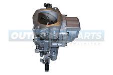 Carburetor Yamaha Outboard Boat Motors Engines 66T-14301-00 66T-14301-01/02/03