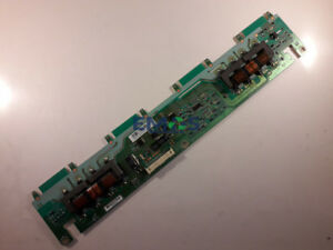 LJ97-00202A INVERTER FOR POLAROID P32LCD12 (SSI320_4UP01 REV 0.1)